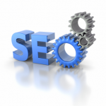 Search Engine Optimisation from Little Voice