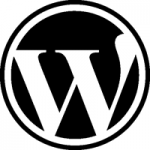 wordpress web hosting from Little Voice